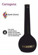 Darimus Tinto Dulce 50 cls
