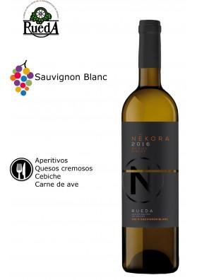 Nékora Sauvignon Blanc