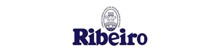 DO. RIBEIRO