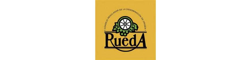 DO. RUEDA