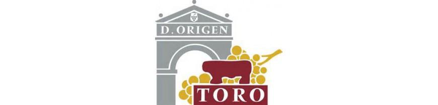 DO. TORO