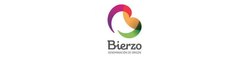 DO. EL BIERZO