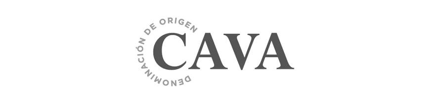 VINOS ESPUMOSOS DO. CAVA