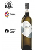 Canto Real Verdejo 2018
