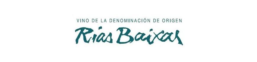 DO. RIAS BAIXAS