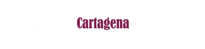VINOS DE CARTAGENA
